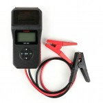 Launch BST-860 accutester