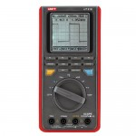 Multimeter UNI-T UT81B