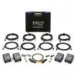 Pico NVH Advanced kit