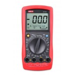 Multimeter UNI-T  UT105