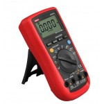 Multimeter UNI-T UT61A