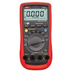 Multimeter UNI-T UT61C